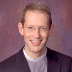 Chris Olkiewicz, Lead Pastor