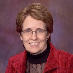 Jan Carlson, Accompanist