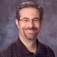 Jim Cacciatore, Director of Alleluia Choir