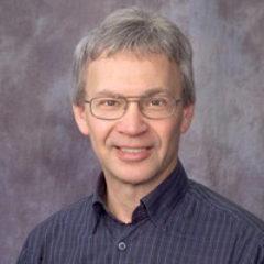 Jim Spizale